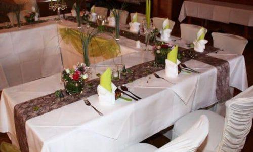 Hochzeiten Purkering